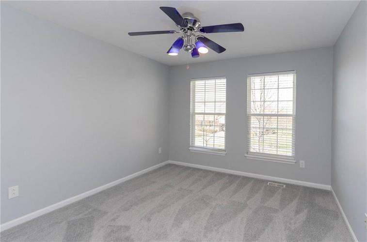 11835 Kittery Drive Fishers IN 46037 | MLS 21703573 | photo 20