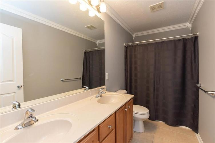11835 Kittery Drive Fishers IN 46037 | MLS 21703573 | photo 22