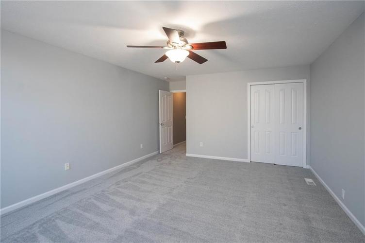 11835 Kittery Drive Fishers IN 46037 | MLS 21703573 | photo 26