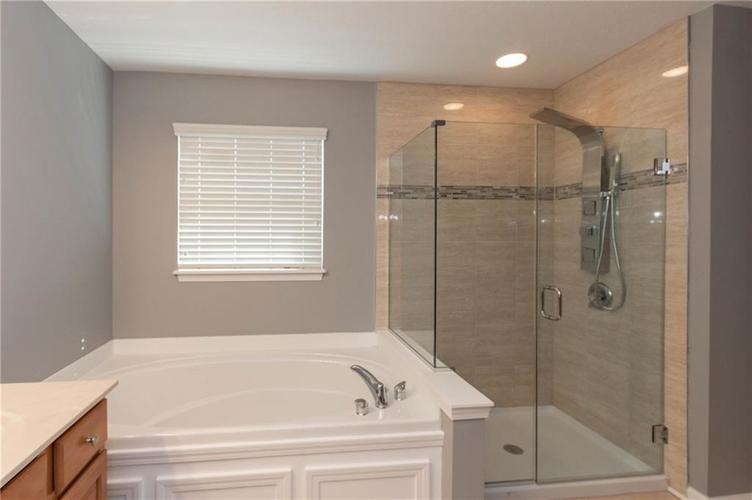 11835 Kittery Drive Fishers IN 46037 | MLS 21703573 | photo 30