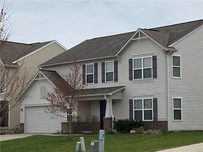 11227 Corsair Place Noblesville IN 46060 | MLS 21703763 | photo 1