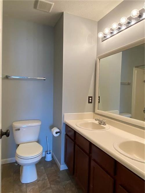 11227 Corsair Place Noblesville IN 46060 | MLS 21703763 | photo 11