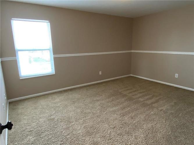 11227 Corsair Place Noblesville IN 46060 | MLS 21703763 | photo 12