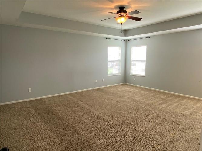 11227 Corsair Place Noblesville IN 46060 | MLS 21703763 | photo 13