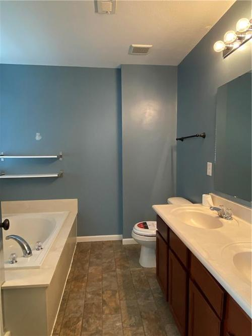 11227 Corsair Place Noblesville IN 46060 | MLS 21703763 | photo 14