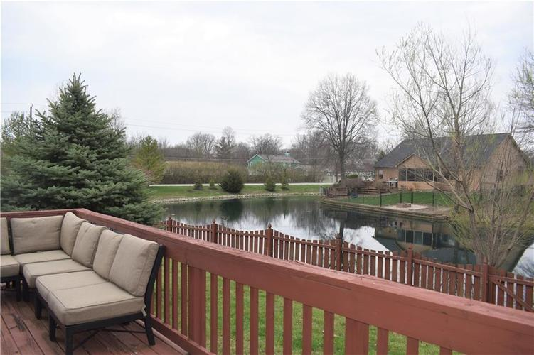 10551 Marlin Court Indianapolis IN 46256 | MLS 21703831 | photo 30