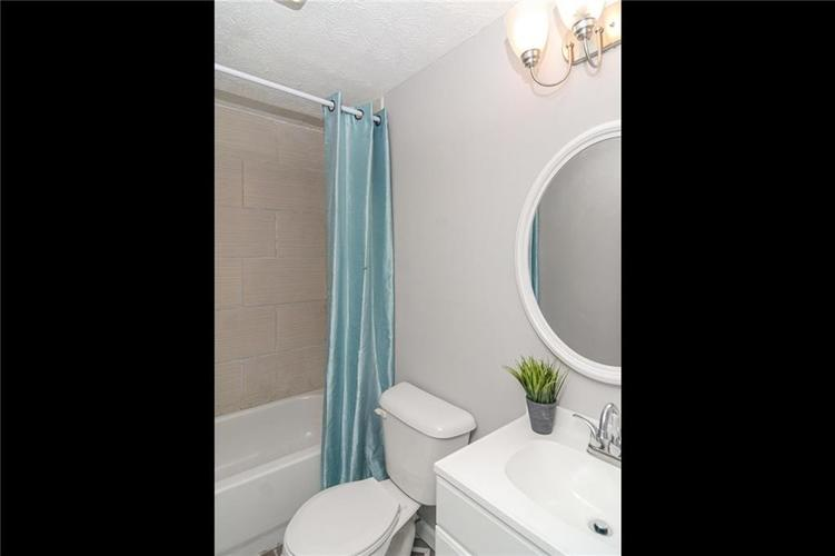 710 N Sheffield Avenue Indianapolis IN 46222 | MLS 21703924 | photo 18