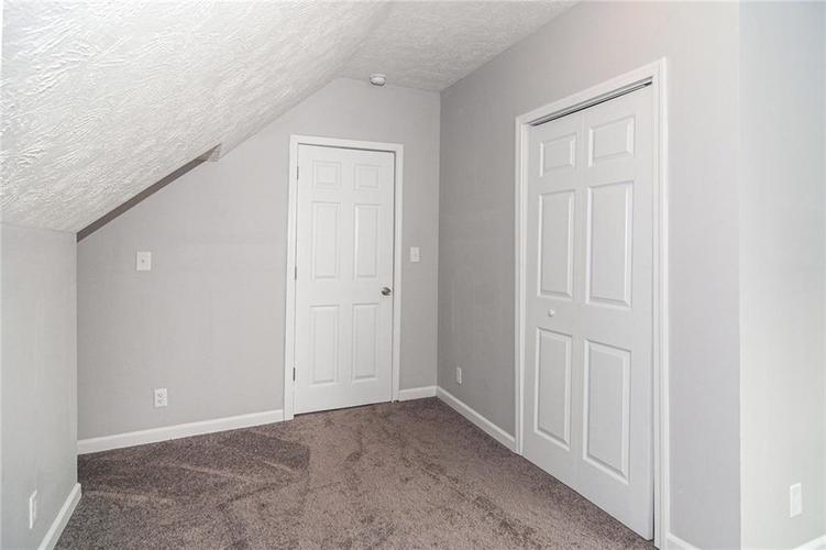 710 N Sheffield Avenue Indianapolis IN 46222 | MLS 21703924 | photo 23