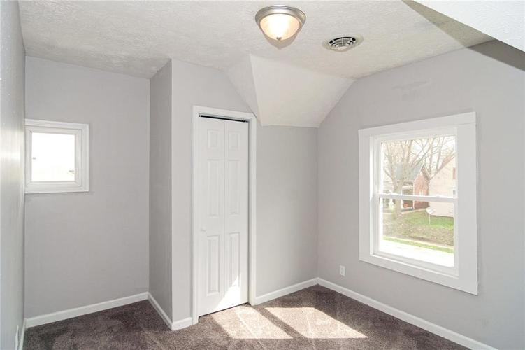 710 N Sheffield Avenue Indianapolis IN 46222 | MLS 21703924 | photo 26