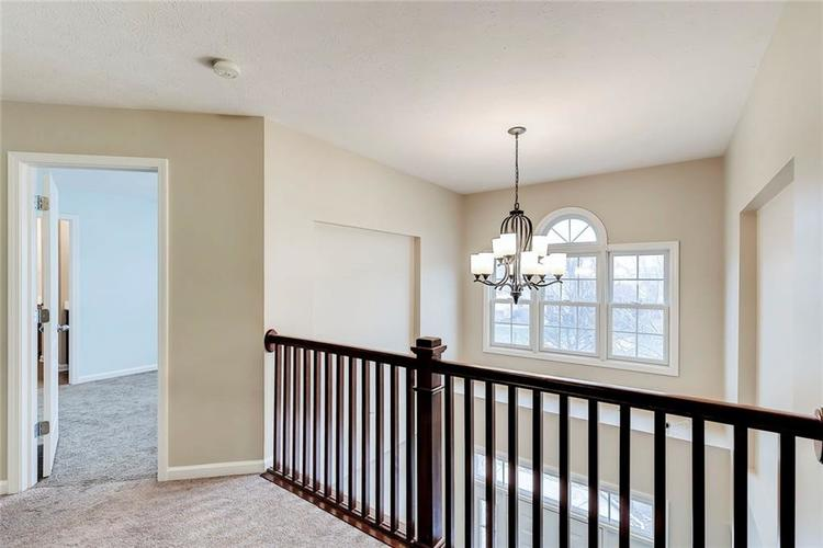 11819 Floral Hall Place Fishers IN 46037 | MLS 21704181 | photo 19
