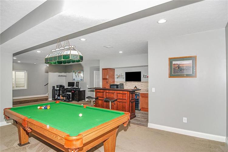 10249 NORMANDY Way Fishers IN 46040 | MLS 21704301 | photo 20