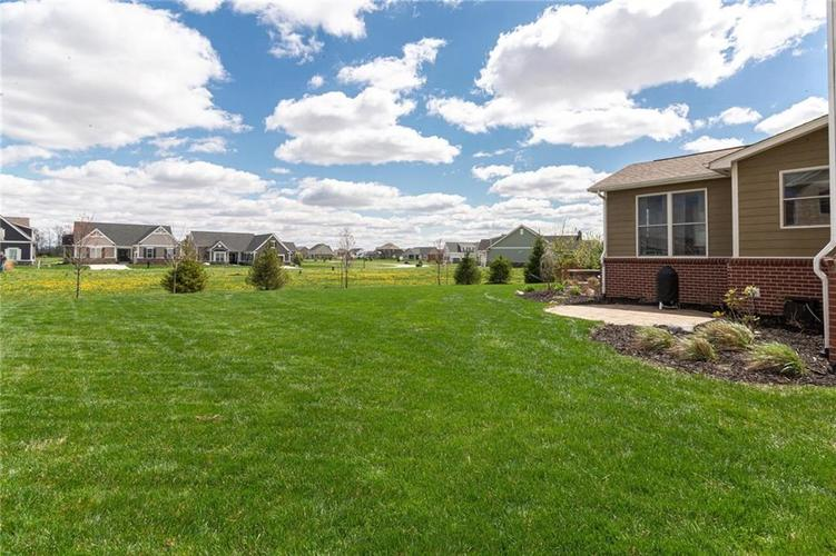 10249 NORMANDY Way Fishers IN 46040 | MLS 21704301 | photo 45
