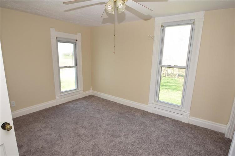 4382 E Co Rd 300 S Crawfordsville IN 47933   MLS 21704376   photo 13