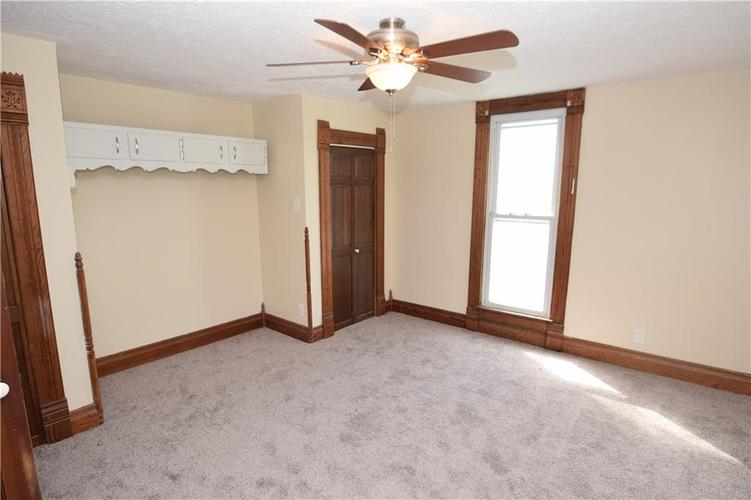 4382 E Co Rd 300 S Crawfordsville IN 47933   MLS 21704376   photo 14