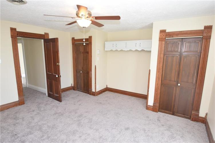 4382 E Co Rd 300 S Crawfordsville IN 47933   MLS 21704376   photo 15