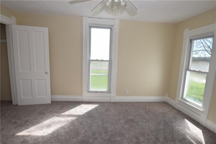 4382 E Co Rd 300 S Crawfordsville IN 47933   MLS 21704376   photo 16