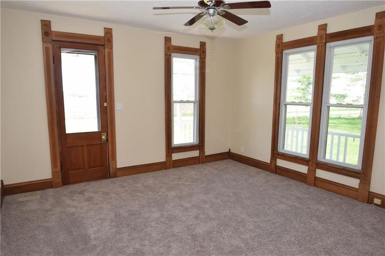 4382 E Co Rd 300 S Crawfordsville IN 47933   MLS 21704376   photo 3