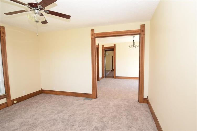 4382 E Co Rd 300 S Crawfordsville IN 47933   MLS 21704376   photo 4