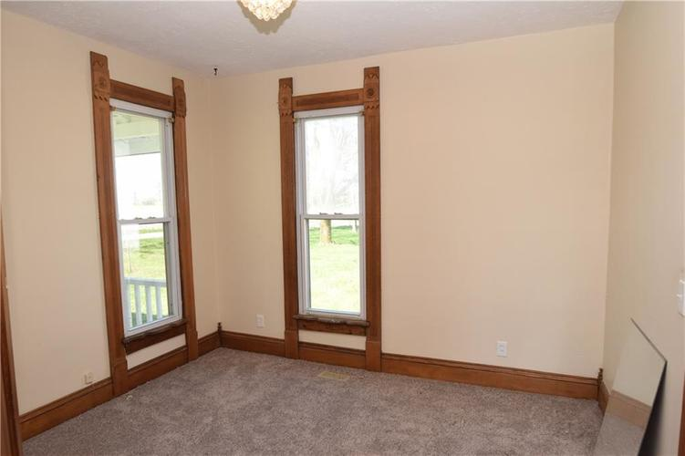 4382 E Co Rd 300 S Crawfordsville IN 47933   MLS 21704376   photo 6