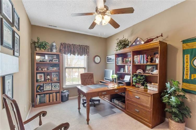 8634 Ingalls Lane Camby IN 46113 | MLS 21704395 | photo 10