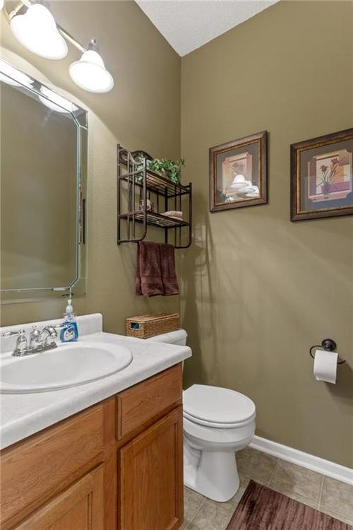8634 Ingalls Lane Camby IN 46113 | MLS 21704395 | photo 11