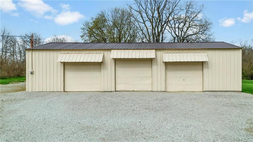 710 S State Road 39 Danville IN 46122 | MLS 21704416 | photo 10