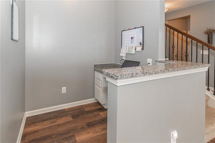 12644 Amber Star Drive Noblesville IN 46060 | MLS 21704837 | photo 15