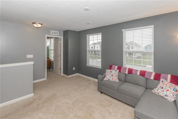 12644 Amber Star Drive Noblesville IN 46060 | MLS 21704837 | photo 18