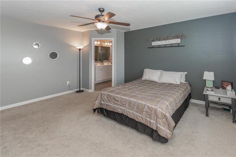 12644 Amber Star Drive Noblesville IN 46060 | MLS 21704837 | photo 20