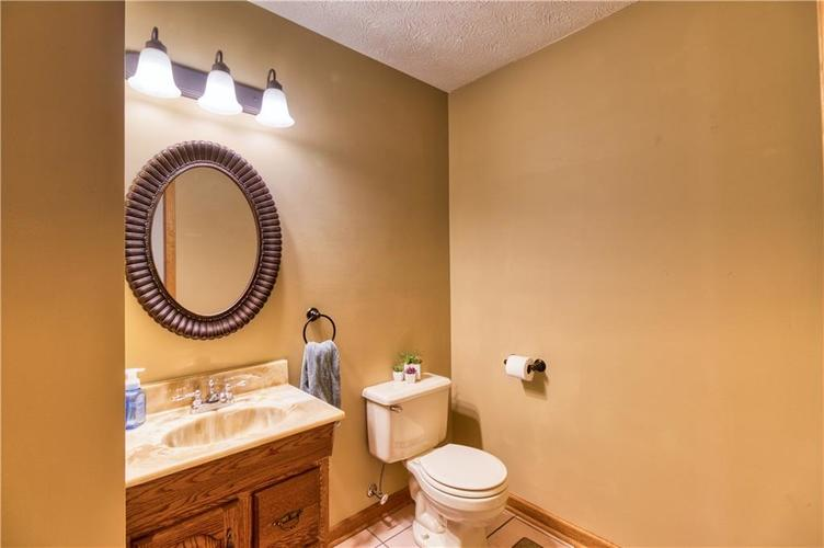 12167 N Earls Lane Camby IN 46113 | MLS 21704983 | photo 20