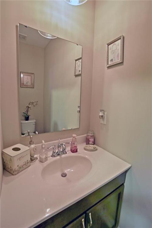 1492 Lank Court Greenwood IN 46143 | MLS 21705006 | photo 28