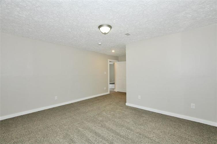 3011 Guilford Avenue Indianapolis IN 46205 | MLS 21705029 | photo 12