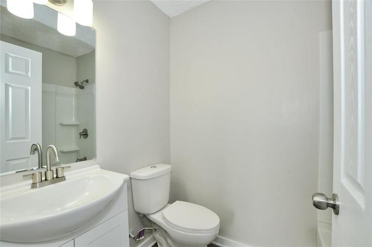 3011 Guilford Avenue Indianapolis IN 46205 | MLS 21705029 | photo 14