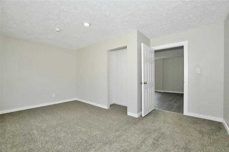 3011 Guilford Avenue Indianapolis IN 46205 | MLS 21705029 | photo 15