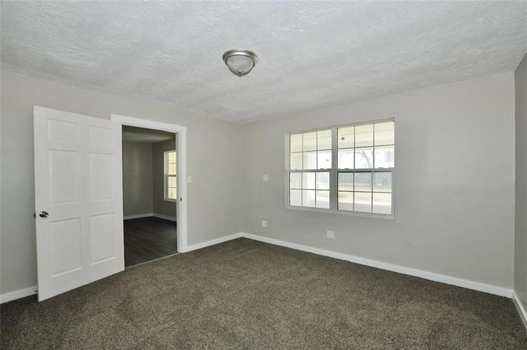 3011 Guilford Avenue Indianapolis IN 46205 | MLS 21705029 | photo 18