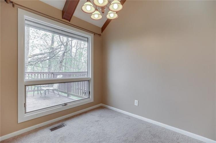 4201 Woodsage Trace Indianapolis IN 46237 | MLS 21705173 | photo 12