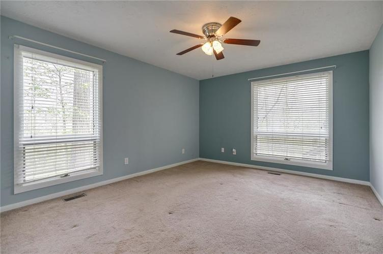 4201 Woodsage Trace Indianapolis IN 46237 | MLS 21705173 | photo 17