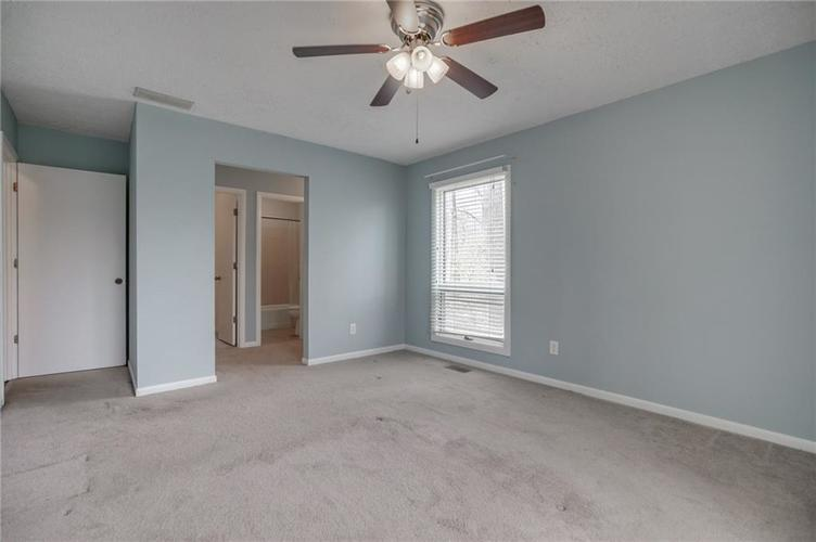 4201 Woodsage Trace Indianapolis IN 46237 | MLS 21705173 | photo 18
