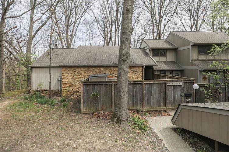 4201 Woodsage Trace Indianapolis IN 46237 | MLS 21705173 | photo 2