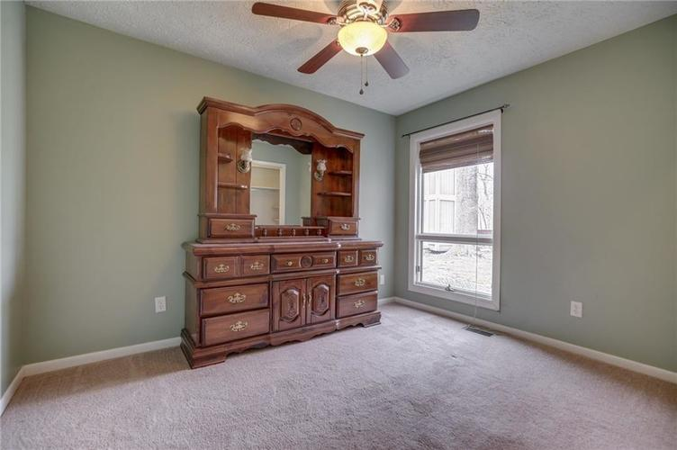 4201 Woodsage Trace Indianapolis IN 46237 | MLS 21705173 | photo 22