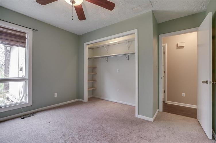 4201 Woodsage Trace Indianapolis IN 46237 | MLS 21705173 | photo 23