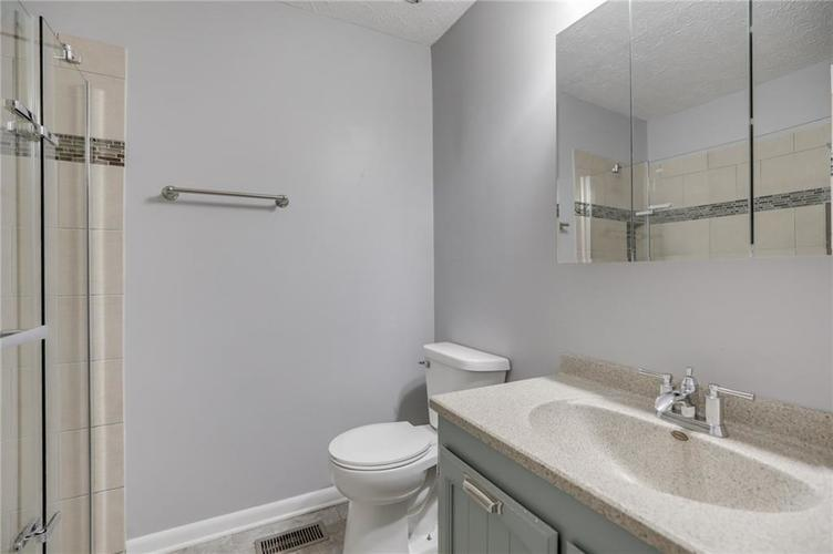 4201 Woodsage Trace Indianapolis IN 46237 | MLS 21705173 | photo 24