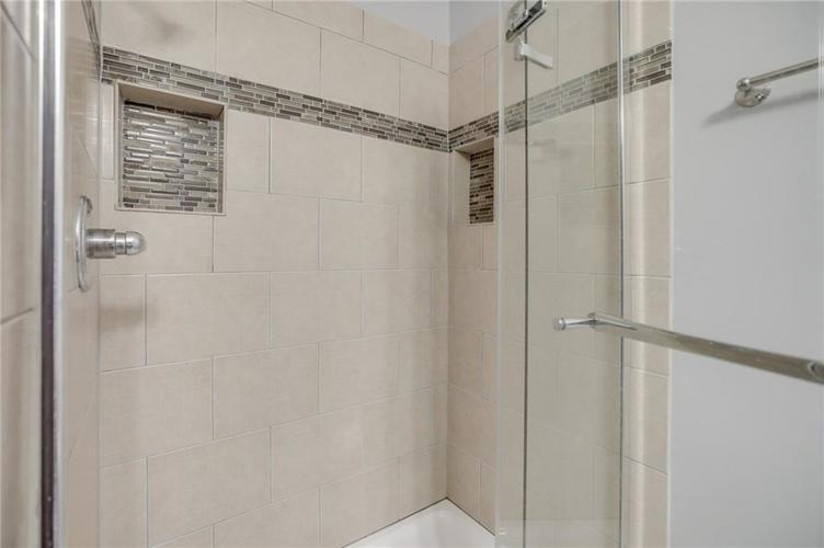 4201 Woodsage Trace Indianapolis IN 46237 | MLS 21705173 | photo 25