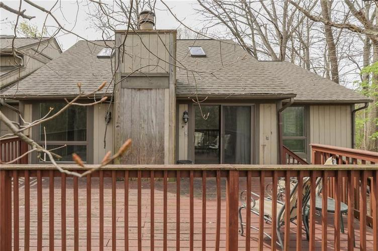 4201 Woodsage Trace Indianapolis IN 46237 | MLS 21705173 | photo 29