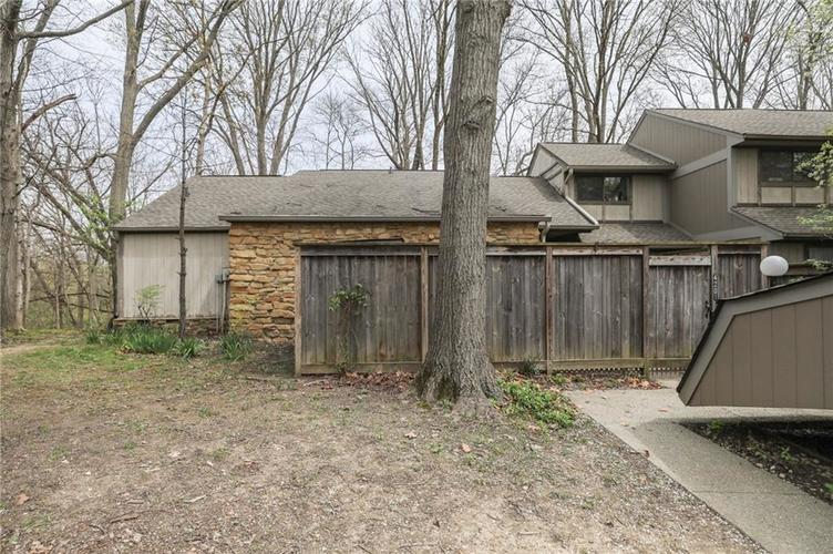 4201 Woodsage Trace Indianapolis IN 46237 | MLS 21705173 | photo 3
