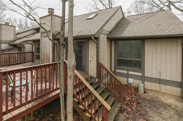 4201 Woodsage Trace Indianapolis IN 46237 | MLS 21705173 | photo 30