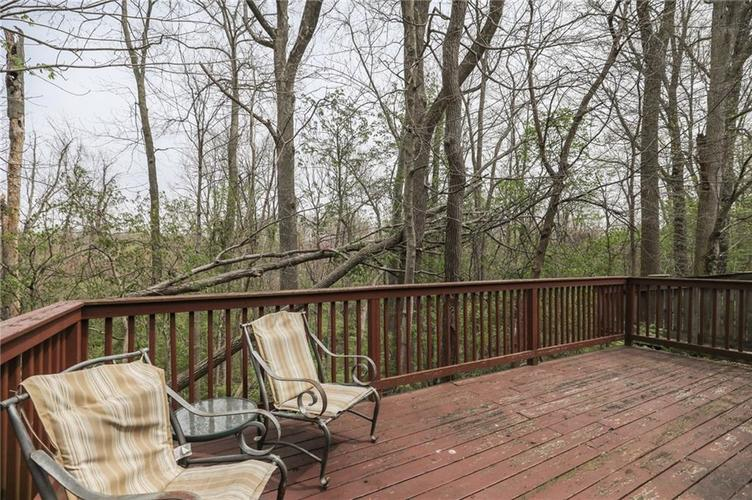 4201 Woodsage Trace Indianapolis IN 46237 | MLS 21705173 | photo 31