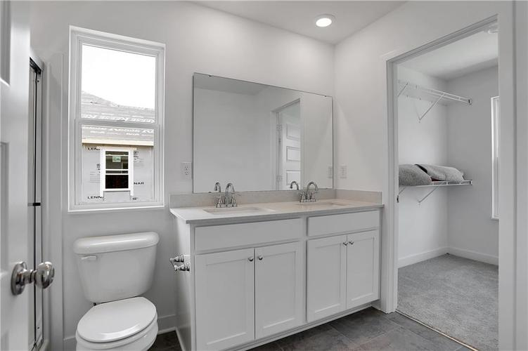6480 Apperson Drive Noblesville IN 46060 | MLS 21705271 | photo 24