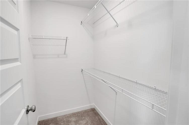6480 Apperson Drive Noblesville IN 46060 | MLS 21705271 | photo 27