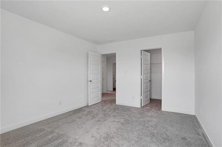 6480 Apperson Drive Noblesville IN 46060 | MLS 21705271 | photo 29